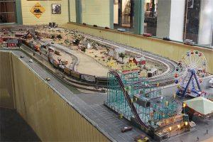 exhibits-04