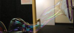bubbles2-01