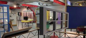 exhibits-07