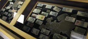 money-01