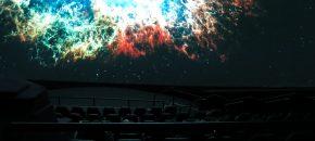 omni theater 2